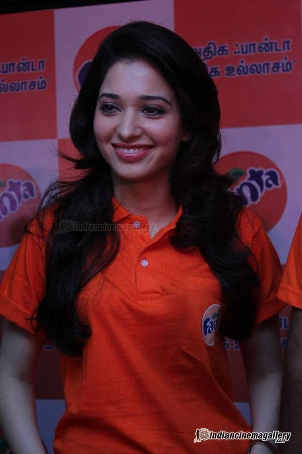2013 Events : Tamanna @ Fanta Promotions