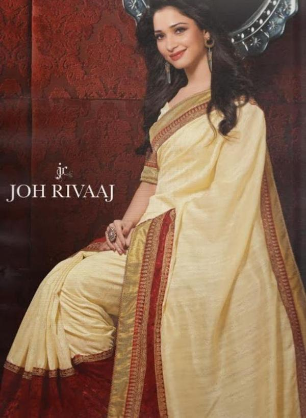 Photoshoot For Joh Rivaaj 3