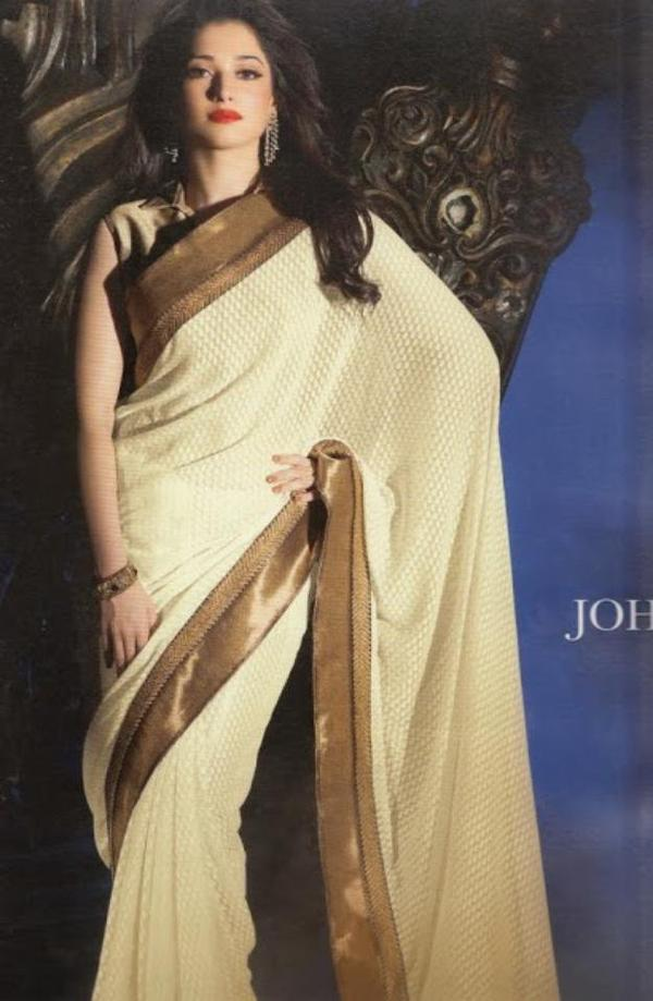 Photoshoot For Joh Rivaaj 2