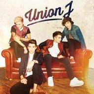 Save The Last Dance - Union J
