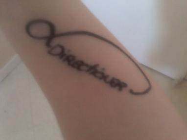 Directioners Day <3