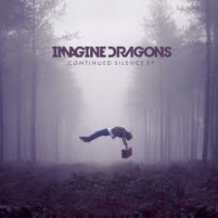 Continued Silence / Demons by Imagine Dragons (2012)