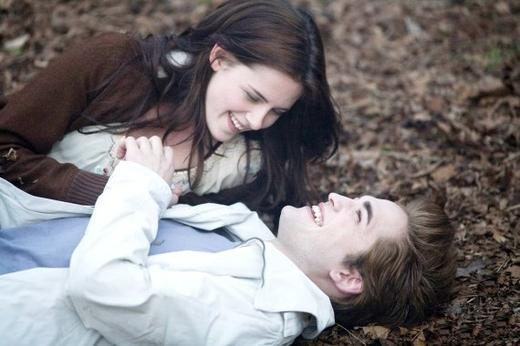 « Il n'est pas de bien aussi précieux que le sourire de ceux qu'on aime. »