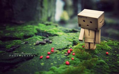 Le temps n'efface rien, surtout pas mes sentiments...