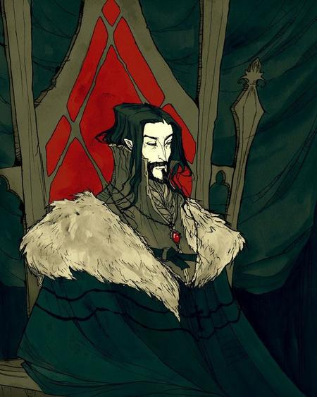 Vlad III Tepes, un héros roumain transformé en monstre