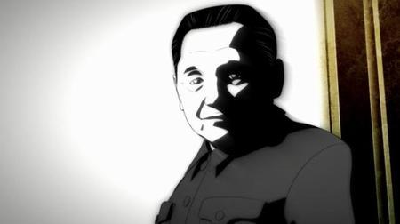 Deng Xiaoping, un modernisateur qui n'était pas un démocrate
