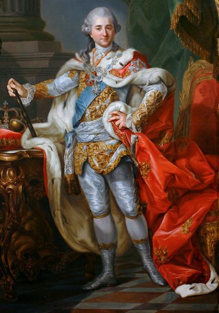 Stanislas II, un souverain inspiré dans une Europe absolutiste
