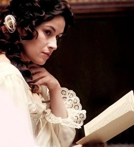 Milady de Winter et le comte de Rochefort ont-ils existé ?