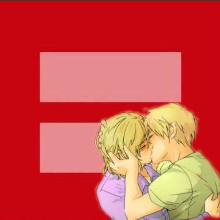 Une histoire de l'homophobie : un préjugé inventé de toute pièce