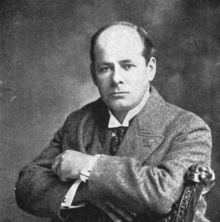 Le Naufrage du Titan : Morgan Robertson a-t-il prédit le naufrage du Titanic ?