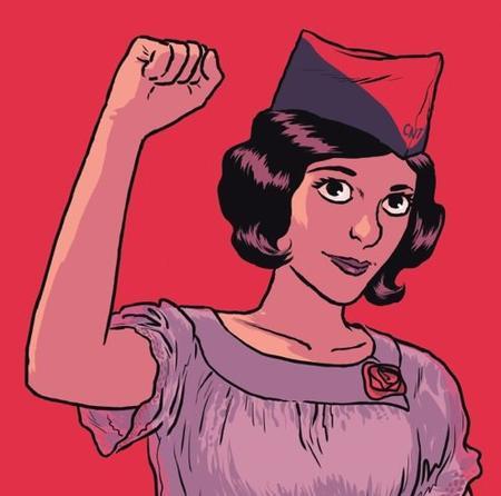 Les Brigades internationales, des volontaires pour la liberté