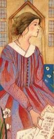 Louisa May Alcott, une auteure féministe et indépendante