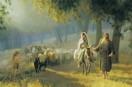 Les premiers chrétiens fêtaient-ils Noël ?