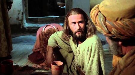 Jésus et ses avertissements aux disciples