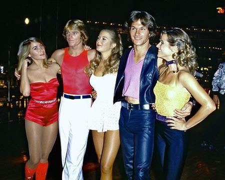 Le Disco, un phénomène de société tué par son succès commercial