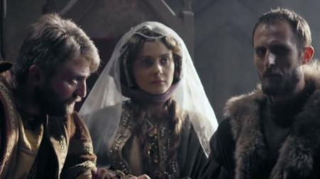Henri II Plantagenêt, un grand roi aux prises avec ses démêlés familiales