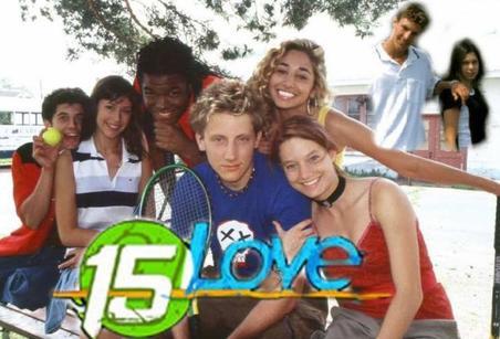 15/A (15 Love)