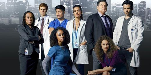 Chicago Med.