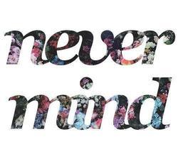 Même si nous sommes mortels, nous sommes avant tout vivants.