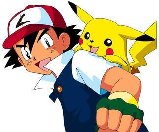 Qui est dans la fic ? -Pokémon-