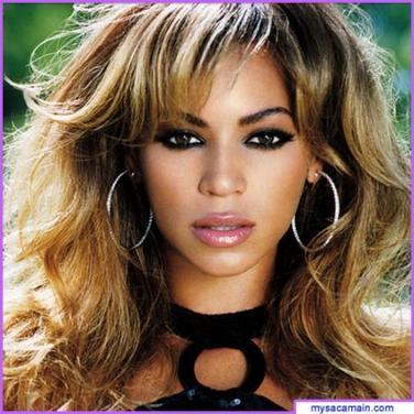 ~Beyoncé.<3