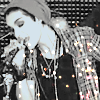 Tokio Hotel ft Kerli - Strange. [ Full Version. ♥ ]