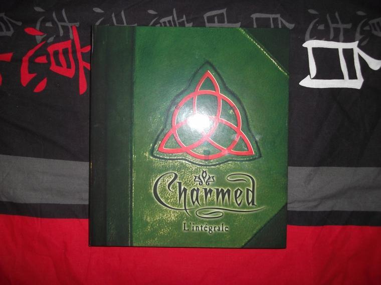 Le Livre des Ombres : L'intégrale 1