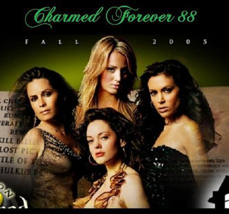 /--- Bienvenue dans l'univers de Charmed Ones ---/