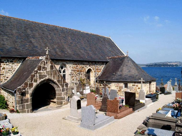 FINISTERE (2)