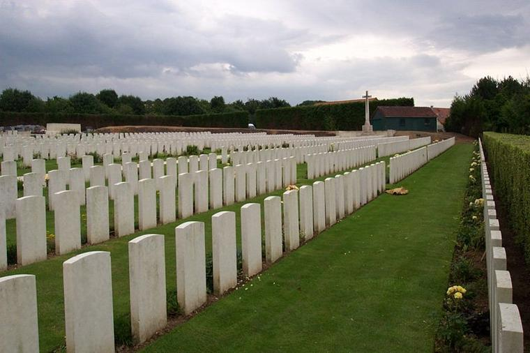 SOMME (2)