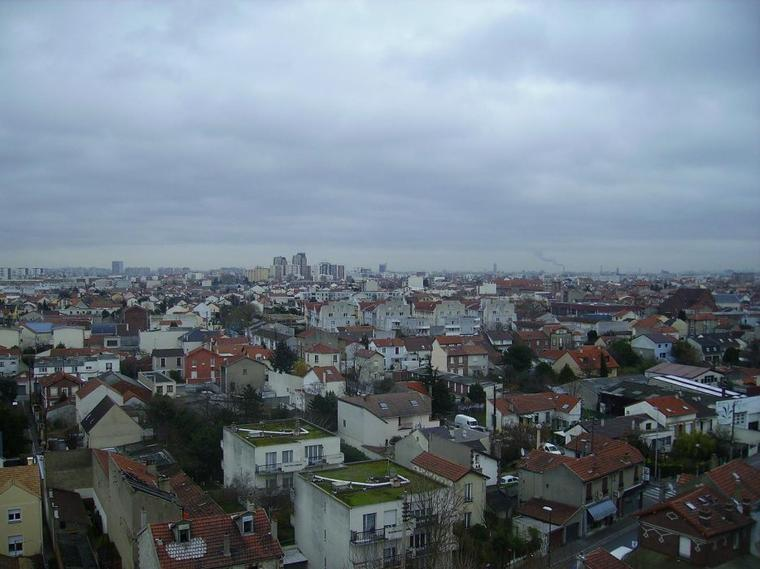 HAUTS DE SEINE (2)