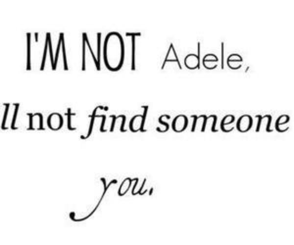 Si nous sommes la même personne avant et après avoir aimé, cela signifie que nous n'avons pas suffisamment aimé.