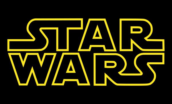TF1 diffusera Avengers 2 et Star wars 7 !