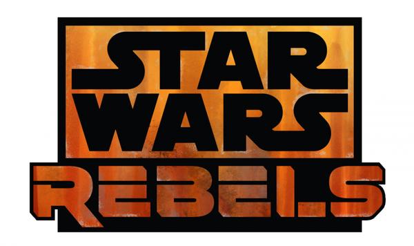 Concours : Tentez de remporter des places et des cadeaux Star Wars Rebels