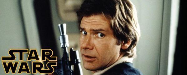 Star Wars 7 : le tournage a repris !