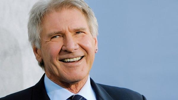 Star Wars 7 : Le tournage reprend... Sans Harrison Ford !