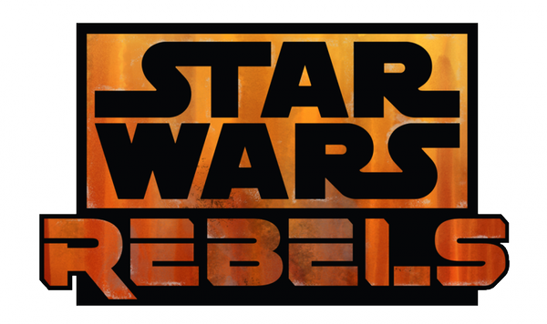 Star Wars Rebels : La nouvelle série !