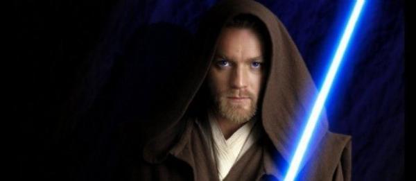 Star Wars : un film sur Obi-Wan Kenobi en préparation ?