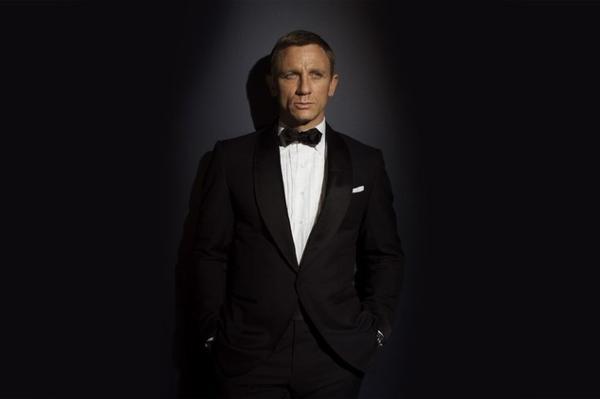 Star Wars 7 : Daniel Craig aurait supplié J.J Abrams de lui donner un rôle