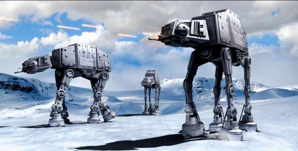 Star Wars 7 : De nouveaux détails sur film