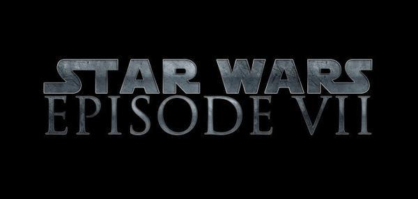 Star Wars 7 : une unique scène a été tournée en IMAX