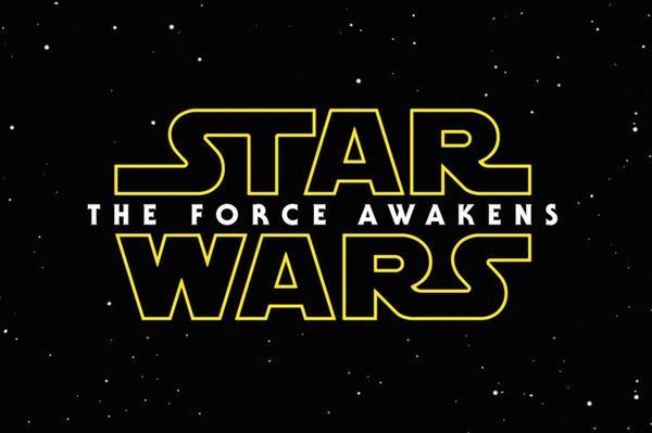 Star Wars 7 : le titre du prochain épisode est ...