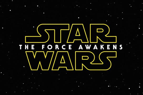 Star Wars 7 :  La bande d'annonce !