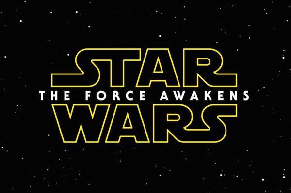 Star Wars 7 : Les fans sont à côté de la plaque !