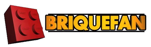 Lego Star Wars : Briquefan le making-of