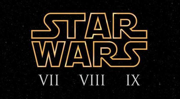 Star Wars 8 et 9 confirmés pour 2017 et 2019
