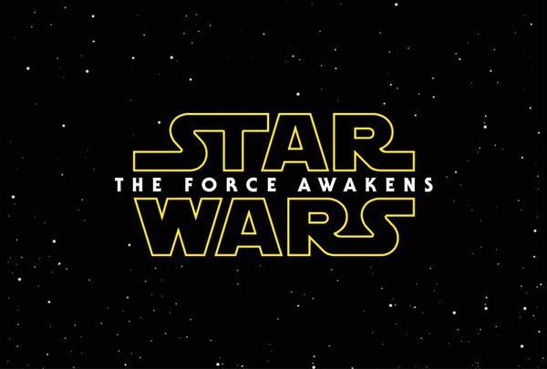 Star Wars 7 : Il pourrait sortir dès cet été !