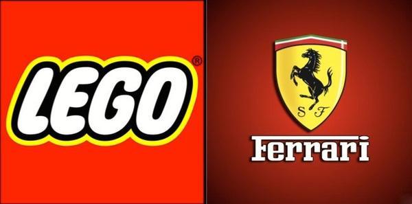 Lego devient la meilleure marque mondiale