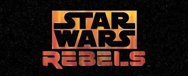Star Wars rebels : Sarah Michelle Gellar rejoint la série pour prêter sa voix à.......