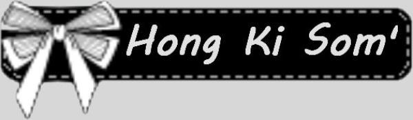 Hong Ki Som'